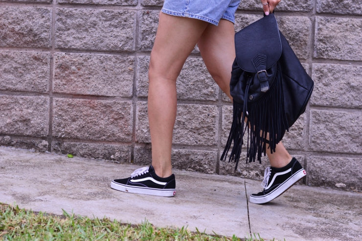 coca_cola_vans_outfit_5