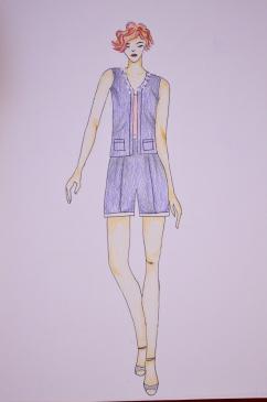 1920s_inspiration_chanel_5