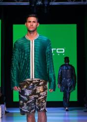 custo_barcelona_fashion_week_honduras_2017_1