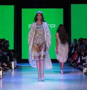 custo_barcelona_fashion_week_honduras_2017_7