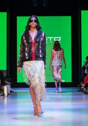 custo_barcelona_fashion_week_honduras_2017_9