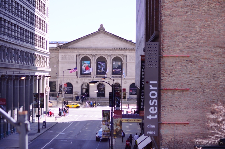 chicago_art_institute_1
