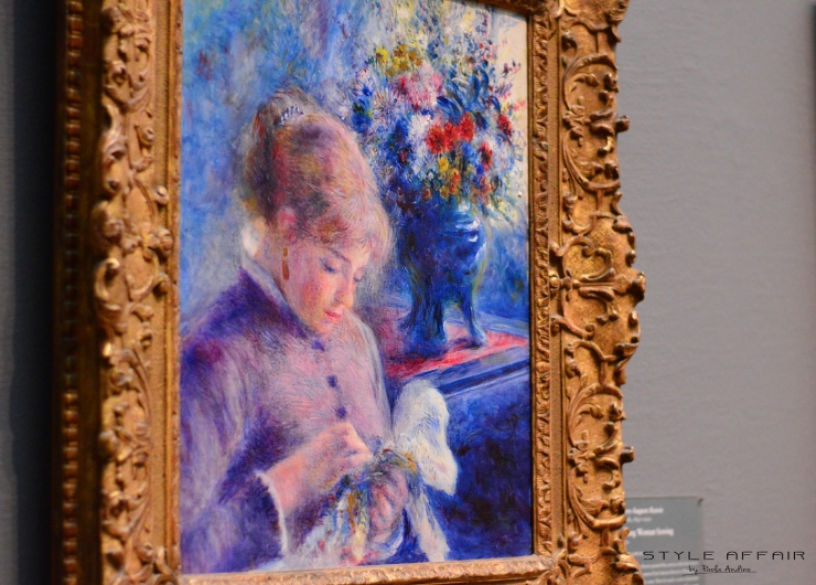chicago_art_institute_3